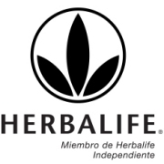 Herbal Aloe Soothing Spray - Spray hidratante de aloe.400 ml de Herbalife