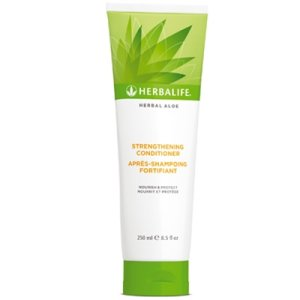 Producto Herbalife : Herbal Aloe Conditioner - Acondicionador de Aloe
