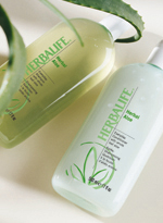Producto Herbalife : Herbal Aloe Shampoo - Champu de Aloe