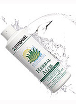 Producto Herbalife : Herbal Aloe concentrado