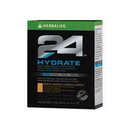 Producto Herbalife : Hydrate