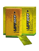 Producto Herbalife : Lift Off™ Limón